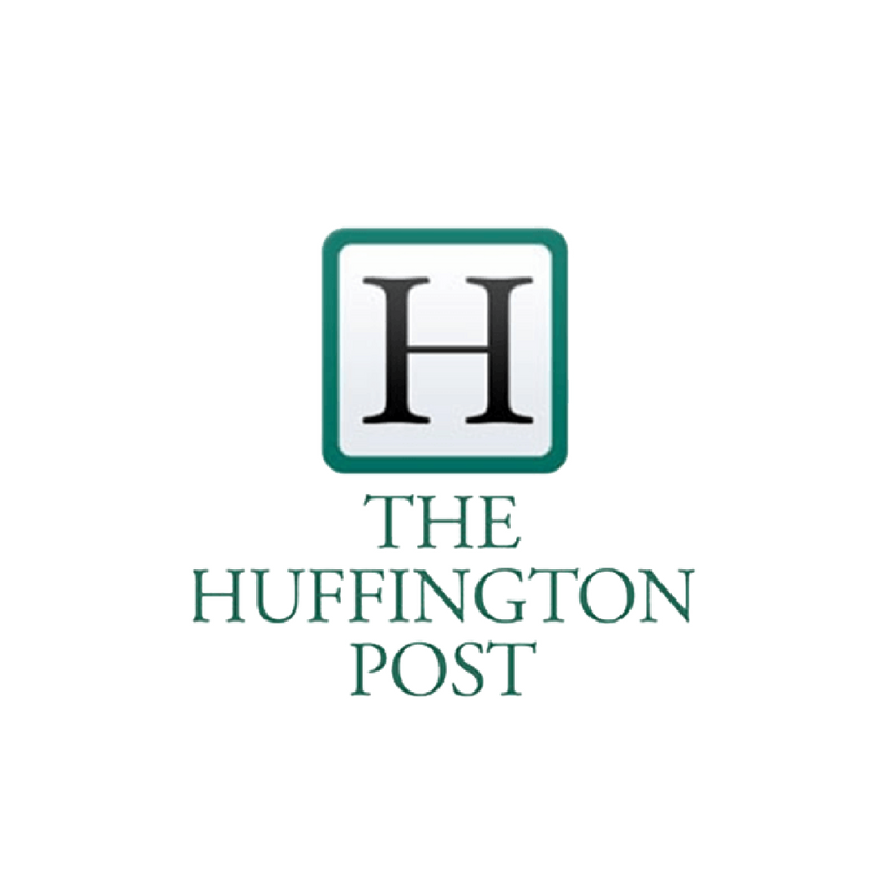 Hufftington Post